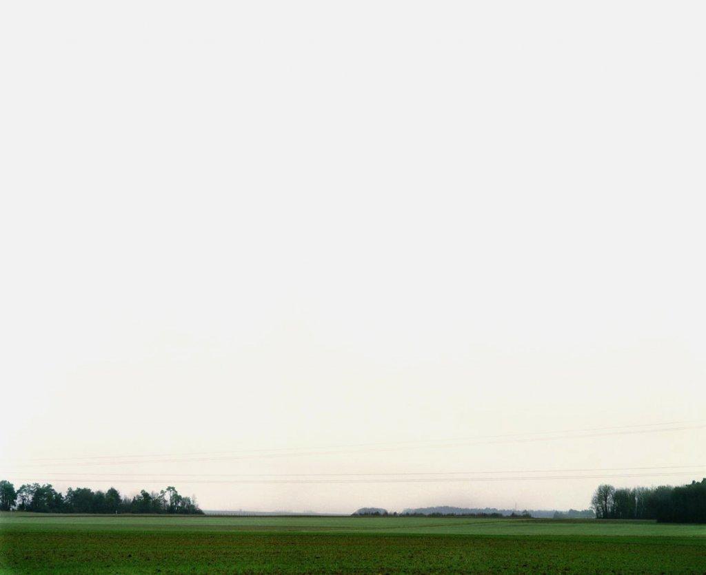 Paysage 2000 se rapportant à paysages francais, 2000-2005 - xavierzimmermann.fr